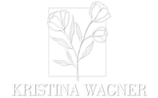 Naturheilpraxis Kristina Wagner Logo